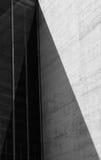 Black pyramid Royalty Free Stock Image