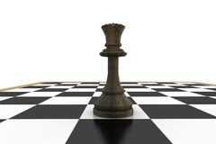 Image result for black queen chess