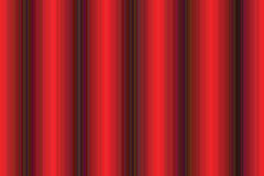 Black-red abstract background Royalty Free Stock Images