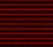 Black and red checkered background Stock Image