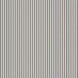 black retro stripe white Στοκ φωτογραφία με δικαίωμα ελεύθερης χρήσης