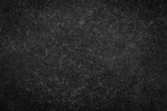 Black road background or texture, Asphalt. Abstract, pavement. stock images