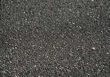 Black road background texture, Asphalt Stock Photos