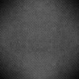Black rough pattern background Royalty Free Stock Image