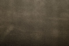 Black rubber texture Royalty Free Stock Image