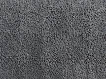 Free Black Rubber Texture Royalty Free Stock Image - 99376266