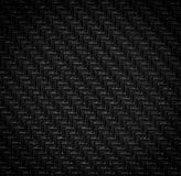 Black Rubber Texture Royalty Free Stock Photos