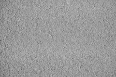Black sand texture blackground Royalty Free Stock Image