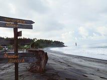 Pantai Kerandangan