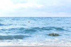 Black Sea Stock Photos