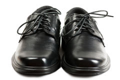 Free Black Shoes Stock Images - 23559754