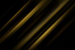 The black and silver backgrounds with white the light gradient is the diagonal. Templates metal texture soft lines tech gradient abstract gold diagonal stock image
