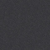 Black skin seamless pattern. Stock Image