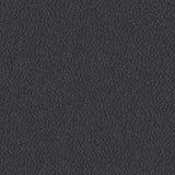 Black skin seamless pattern.