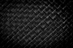 Black skin texture Royalty Free Stock Image