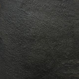 Black slate background Royalty Free Stock Photography