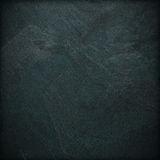 Black slate background or texture Royalty Free Stock Images