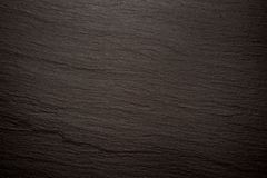 Black Slate Texture Background Image Stock Photos