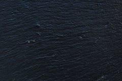 Black slate texture background.top view. Black slate texture background..top Stock Images
