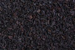 Black Soursop tea. Textere. Stock Photos