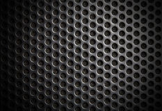Speaker lattice Stock Photos