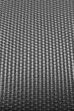Black square block texture Royalty Free Stock Image