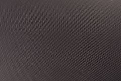 Black square surface Stock Photos