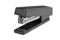Black stapler Stock Photography