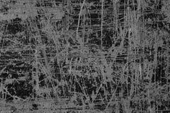 Black steel plate texture Stock Photo