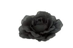 black steg Royaltyfria Bilder