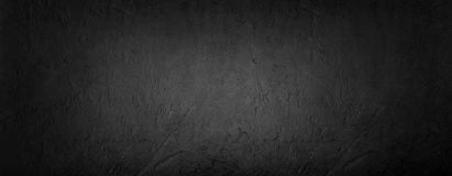 Free Black Stone Background, Grey Cement Texture. Top View, Flat Lay. Stock Photo - 133513430