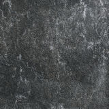 Black stone background stock photos