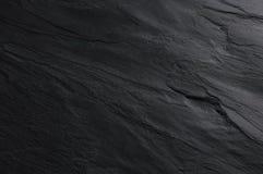 Free Black Stone Texture, Background Royalty Free Stock Image - 148255196