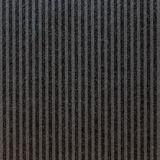 Black Stripe Paper