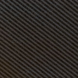 Black stripe paper Stock Image
