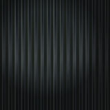 Black stripes. Background and Royalty Free Stock Photography