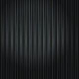 Black stripes Royalty Free Stock Photography