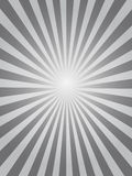 Black sunburst background. For web design vector illustration