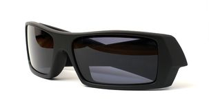 Black Sunglasses Stock Photos