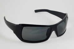 Black sunglasses Royalty Free Stock Photography