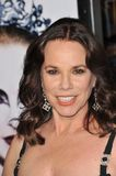 Barbara Hershey Stock Photos