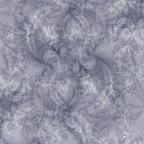 black tła abstrakcyjna gray projektu tapeta srebra Zdjęcie Royalty Free
