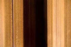 black tła abstrakcyjna rdza Obrazy Royalty Free