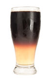 Black and Tan Stock Photos