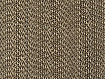 Black and Tan Textured Background. This photo is just a small section of a cool cell pad which is installed in a chicken house on our farm. These pads are made stock photos