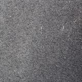 Black tarmac texture background. Black tarmac texture useful as a background stock image