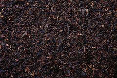 Black tea Royalty Free Stock Photo