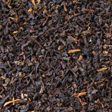 Black Tea. Used for texture background Royalty Free Stock Photo