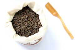 Black Tea Stock Photos