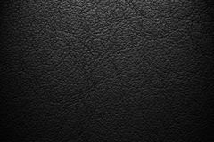 Black texture Royalty Free Stock Photo
